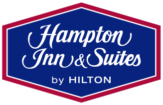 hamptoninn_suite_colorNEW2015-outline2