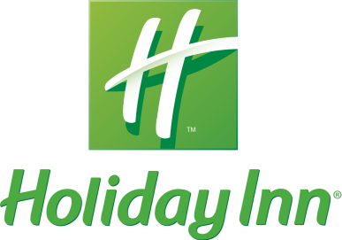 Holiday_Inn_Logo.svg